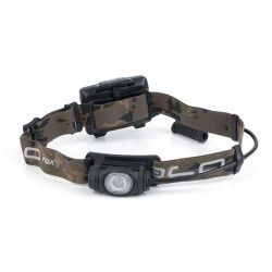 Latarka czołowa Fox Halo AL320 Headtorch
