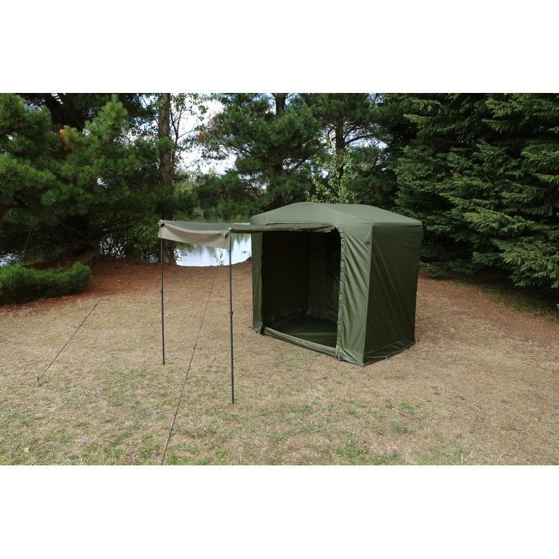 595c369459 Namiot Fox Royale Cook Tent Station