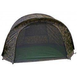 Namiot Fox Easy Shelter Camo