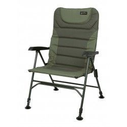 Fotel Fox Warrior II Arm Chair