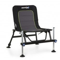 Fotel Fox Matrix Accessory Chair