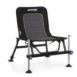 Fotel Fox Matrix Accessory Chair