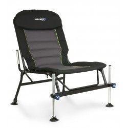 Fotel Fox Matrix Deluxe Accessory Chair