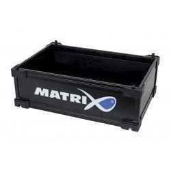 Kaseta Matrix 150 Unit
