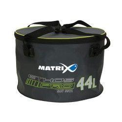 Pojemnik zanętowy Matrix Ethos Pro EVA Groundbait Bowl 44L