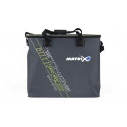 Torba na akcesoria Matrix Ethos Pro Eva Single Net Bag