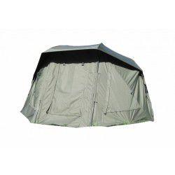 Namiot Anaconda Basecamp MST 10000