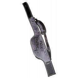 Pokrowiec Rage Voyager Rod Sleeve 160cm