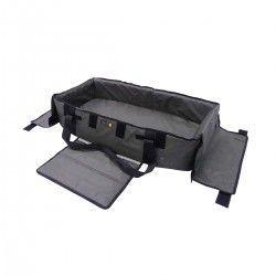 Mata Prologic Cradle Unhooking Mat (90cmX50cm)