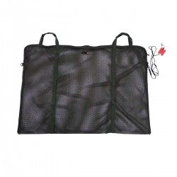 Worek karpiowy Prologic Carp Sack (100x70cm)