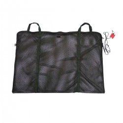 Worek karpiowy Prologic Carp Sack XL (120x85cm)