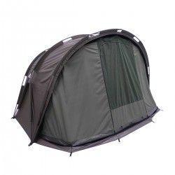 Wewnętrzna kopuła do namiotu Prologic Commander VX3 2-osobowy
