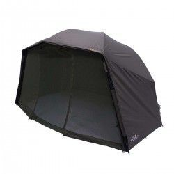 "Panel z moskitiery do namiotu Prologic Commander Oval Brolly 50"" i 60"""