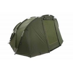 Namiot Prologic Cruzade Session Bivvy 2-osobowy