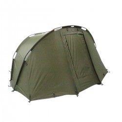 Namiot Prologic Cruzade Bivvy 2-osobowy