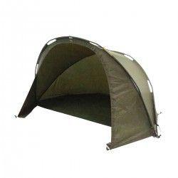 Namiot Prologic Cruzade C2 Shelter 1-osobowy