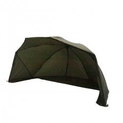 Namiot Prologic Cruzade Brolly 55""
