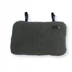 Poduszka karpiowa Prologic Carp Pillow