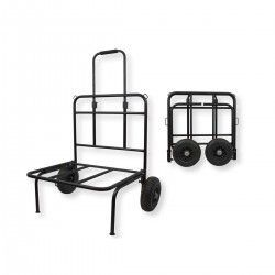 Składany wózek Prologic Cruzade Classic Foldable Trolley