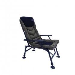 Krzesło Prologic Commander Relax