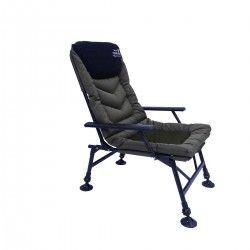 Krzesło Prologic Commander Travel