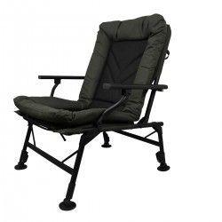 Krzesło Prologic Cruzade Comfort