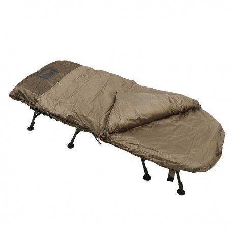 Śpiwór Prologic Thermo Armour 3S Comfort