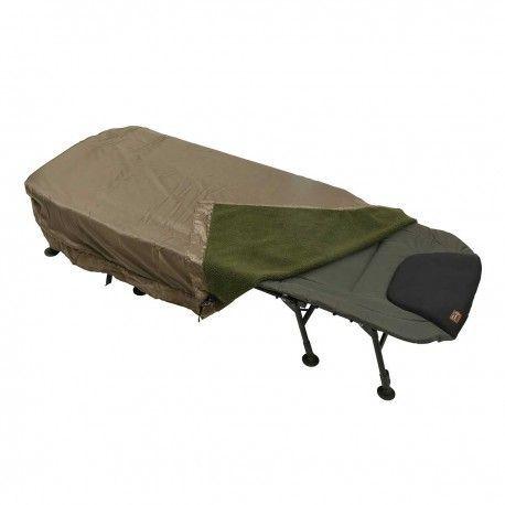 Kołdra/osłona Prologic Thermo Armour Cover Comfort