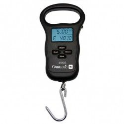 Waga cyfrowa Prologic Commander Digital Scale