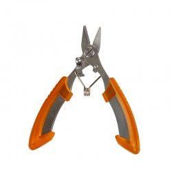 Nożyczki do plecionki Prologic Pro Brait