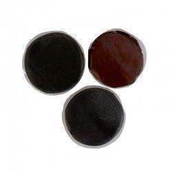 Pasta wolframowa Prologic Downforce Tungsten Putty Kit