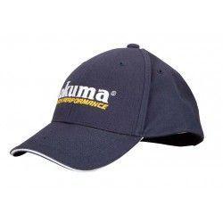 Czapka z daszkiem Okuma High Performance Cap