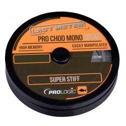 Materiał przyponowy Prologic Pro Chod Mono 35 lbs