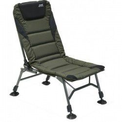 Fotel Anaconda Slumber Carp Chair