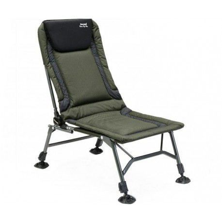 Anaconda Cabana Carp Chair