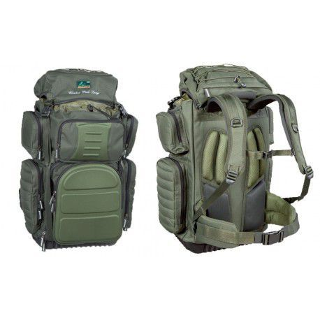 Anaconda Climber Pack Large
