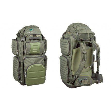 Anaconda Climber Pack Extra Large