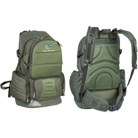 Anaconda Climber Pack Medium