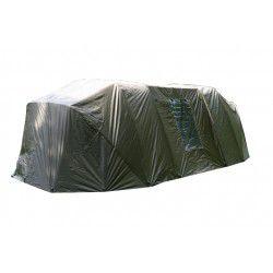 Narzuta do namiotu Anaconda Arena XXL Complete Winterskin