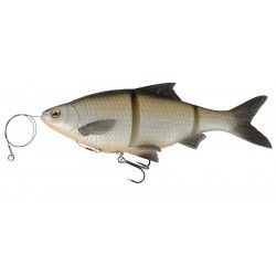 Przynęta Savage Gear Line Thru Roach 18cm 86g MS Bream