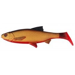 Przynęta Savage Gear 3D River Roach 18cm 70g Blood Belly (2szt.)
