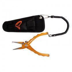 Narzędzie Savage gear Side Cutter