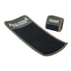 Ochraniacze na wędki Anaconda Rod & Lead Belt