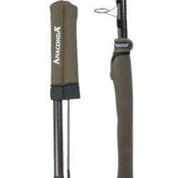 Ochraniacze na wędki Anaconda Tip Protector Kit