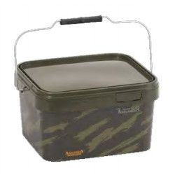 Wiadro Anaconda Freelancer Bucket 5l