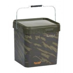 Wiadro Anaconda Freelancer Bucket 17l