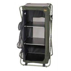 Szafa do namiotu Anaconda Tent Locker