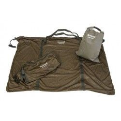 Zestaw: 2 worki karpiowe Anaconda Carp Sack Kit