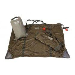 Zestaw: 2 worki karpiowe + marker Anaconda Marker Sling Kit
