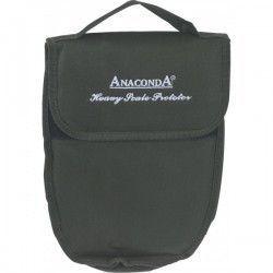 Pokrowiec na wagę Anaconda Scale Protector Bag